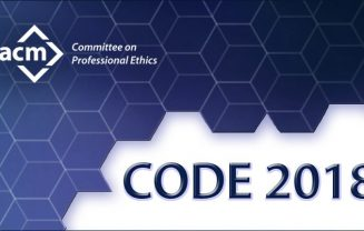 Code 2018