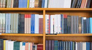 Links: Relevant Journals