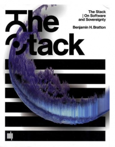 Book: The Stack