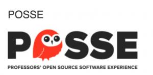 SIGCSE 2020 POSSE Roundup