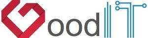 ACM International Conference on Information Technology for Social Good (GoodIT 2021)